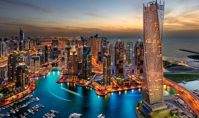 Дубай самостоятельно 2018 тур в дубай на 7 дней